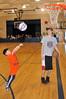 Basketball_3-29-08_P078