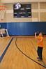 Basketball_3-29-08_P085