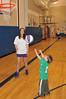 Basketball_3-29-08_P072
