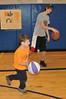 Basketball_3-29-08_P083