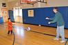 Basketball_3-29-08_P001