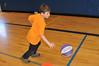 Basketball_3-29-08_P084