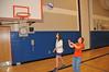 Basketball_3-29-08_P067