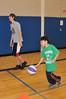 Basketball_3-29-08_P048