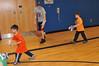 Basketball_3-29-08_P012