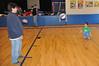 Basketball_3-29-08_P018