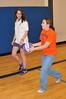 Basketball_3-29-08_P066