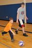Basketball_3-29-08_P053