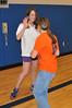 Basketball_3-29-08_P068