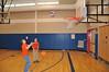 Basketball_3-29-08_P005