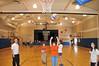 Basketball_3-29-08_P044