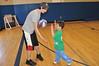 Basketball_3-29-08_P090