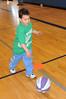 Basketball_3-29-08_P087