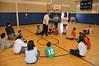 Basketball_3-29-08_P094