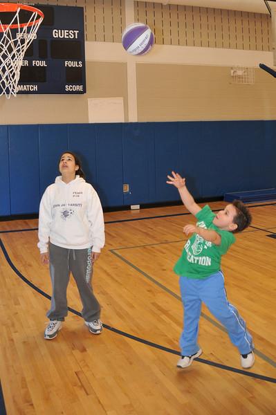 Basketball_3-29-08_P056