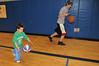 Basketball_3-29-08_P086
