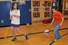Basketball_3-29-08_P065