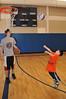 Basketball_3-29-08_P093