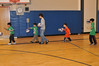 Basketball_3-29-08_P011