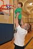 Basketball_3-29-08_P073