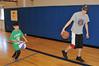 Basketball_3-29-08_P091