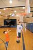 Basketball_3-29-08_P079