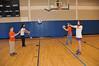 Basketball_3-29-08_P017