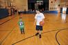 Basketball_3-29-08_P013