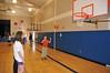 Basketball_3-29-08_P003