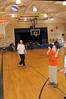 Basketball_3-29-08_P075
