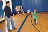 Basketball_3-29-08_P009
