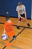 Basketball_3-29-08_P076