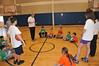Basketball_3-29-08_P010