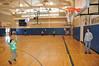 Basketball_3-29-08_P047