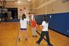 Basketball_3-29-08_P004