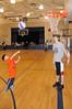 Basketball_3-29-08_P077