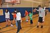 Basketball_3-29-08_P014