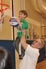 Basketball_3-29-08_P057