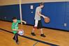 Basketball_3-29-08_P092