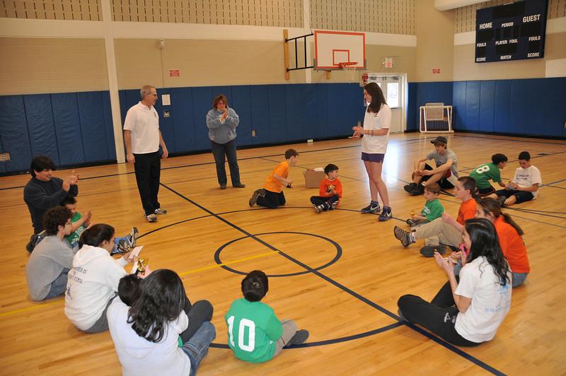 Basketball_3-29-08_P124