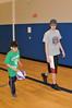 Basketball_3-29-08_P058