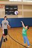 Basketball_3-29-08_P088