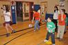 Basketball_3-29-08_P064