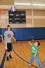 Basketball_3-29-08_P089