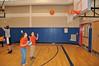 Basketball_3-29-08_P006