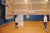 Basketball_03-08-08_P020
