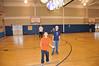 Basketball_03-08-08_P007