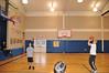 Basketball_03-08-08_P016