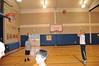 Basketball_03-08-08_P015
