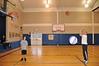 Basketball_03-08-08_P018